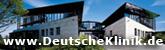 Deutsche Klinik für Anti-Ageing - Ihr Anti-Aging-Portal